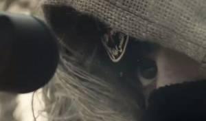 """האיום הבוטים - סרטון האיומים החדש של """"הג'יאהד"""". צפו"""
