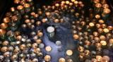 נשמת כל חי - מיוחד לחג השבועות: הקדשת שיעורי תורה  בכיכר השבת