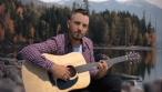 נוריאל חדד בסינגל חדש: שתיקתי אומנותי