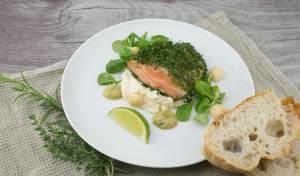 """""""הדיאטה הגמישה"""": חישוב פקודות מאקרו במקום קלוריות"""