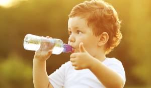 איבוד נוזלים • כל מה שאתם צריכים לדעת