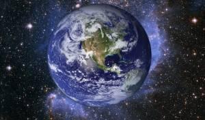 """האיכות של """"Google Earth"""" תעלה"""