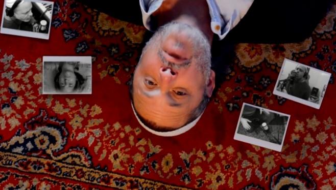 """יותם שחטר בסינגל קליפ ווקאלי: """"מדויק על הטיפה"""""""