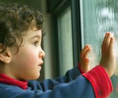 להבין את שפת הרגשות של ילדינו. אילוסטרציה - קסם הקשב -  להבין את שפת הרגשות של ילדינו