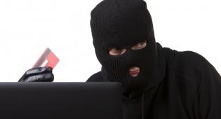 חשד: זייף כרטיסי אשראי וערך איתם קניות