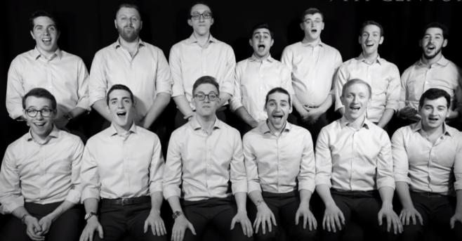 להקת y-studs בסינגל ווקאלי חדש: ממקומך