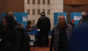 ההצבעה בליכוד