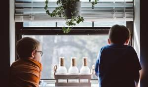 אפליות: למה אתם לא צריכים להתייחס לילדיכם באופן שווה