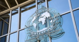 משרדי האינטרפול בצרפת - הישג פלסטיני: התקבלו כחברים באינטרפול
