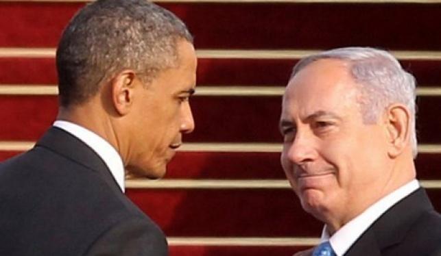 אובמה העביר 221 מיליון דולר לפלסטינים
