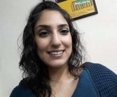 בדרך למשבר: עונש חמור לישראלית ברוסיה