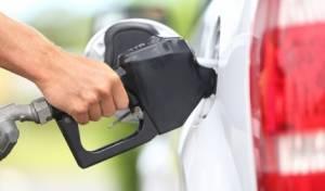 נהגים רוצו לתדלק: מחר - עלייה ב-18 אג'