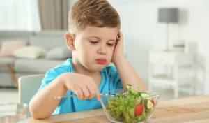 לא בכוח: איך  מנחילים לילדים אורח חיים בריא