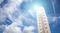 התחזית: עלייה בטמפרטורות והכבדה בחום