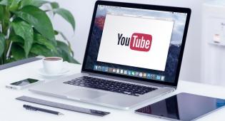 יוטיוב לוגו
