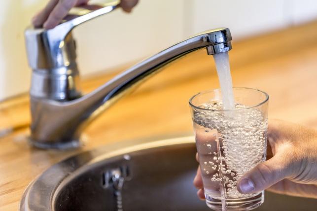 רשות המים מעכבת את הוזלת מחיר המים