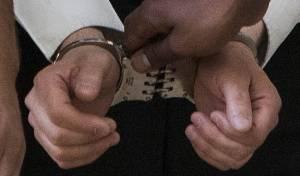 אילוסטרציה - בן 22 נעצר; חשוד במספר מקרי תקיפה