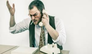 קביעה: העישון עלול לפגוע בשמיעה