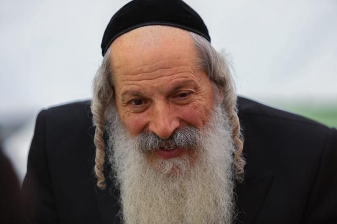 הראיון המלא עם אביו של החייל יוסף כהן