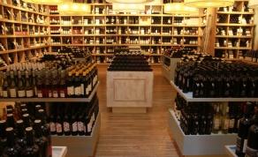יין לסעודה ויין למשלוח מנות - אין בוחרים? אילוסטרציה - פורים: יין לסעודה ויין למשלוח מנות - איך בוחרים?