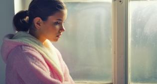 מסע כואב ומחזק עם נערה צעירה. על החיים, על המוות - מסע כואב עם נערה צעירה שנפרדה מהעולם / חלק ב'