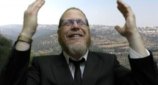 הסגולה היומית: כך נזכה לבנים גדולי ישראל • צפו