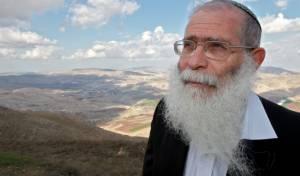 הרב אליקים לבנון