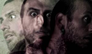 שוברים שתיקה: חולי הנפש נחשפים