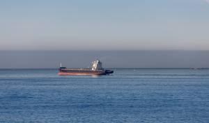 מכלית נפט בריטית, אילוסטרציה