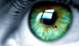 קרע באישון: איך זה משפיע על הראיה?