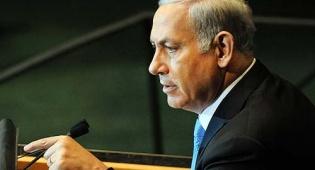 """הנאום הכי יהודי שהושמע באו""""ם"""