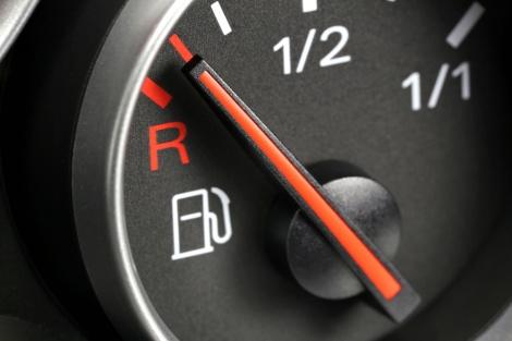בקרוב: צריכת הדלק של המכוניות בישראל תעלה