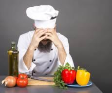 טבח בישיבה פוטר בבושת פנים עזה ויפוצה
