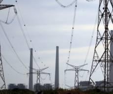 אילוסטרציה - הסכם עם חברת החשמל: 3,000 עובדים יפרשו