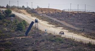 מתיחות בגבול לבנון - שר החוץ הלבנוני: ננצח בעימות עם ישראל