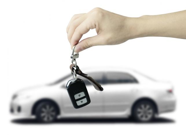 מס הקנייה עולה - מכוניות חדשות יתייקרו באלפי שקלים