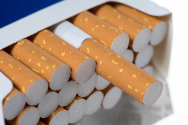 """החל ממוצ""""ש: עוד מקומות ייאסרו בעישון"""