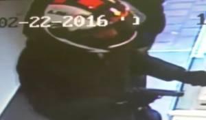 נעצרו חשודים בשוד חנות תכשיטים בבני ברק