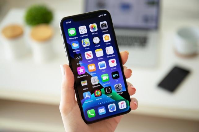 רגע לפני השקת iOS החדשה: 13 דברים שהאייפון למד לעשות