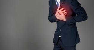 למנוע את הסיכויים להישנותו של ההתקף