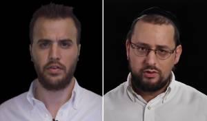 לא מתאבלים? נח טוניק עונה לישראל כהן