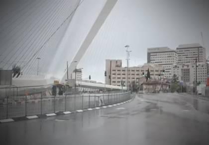 אליעזר שוובר בסינגל חדש למצב: שומר ישראל