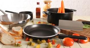 איך רוכשים כלי מטבח איכותיים?