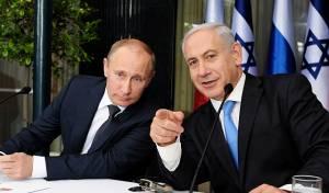 רוסיה: לא נתערב בבחירות, אל תקראו תקשורת ישראלית
