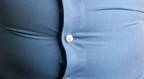 רוב הישראלים מוטרדים מהמשקל שלהם