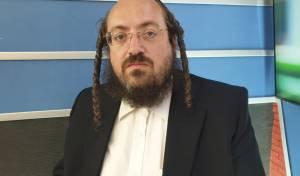 פרקליט ושכן הילדה:  'לא רק ערבים תוקפים'