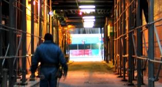 בנייה בניו יורק - החרדי שבונה להיפסטרים בניו יורק גייס חצי מיליארד