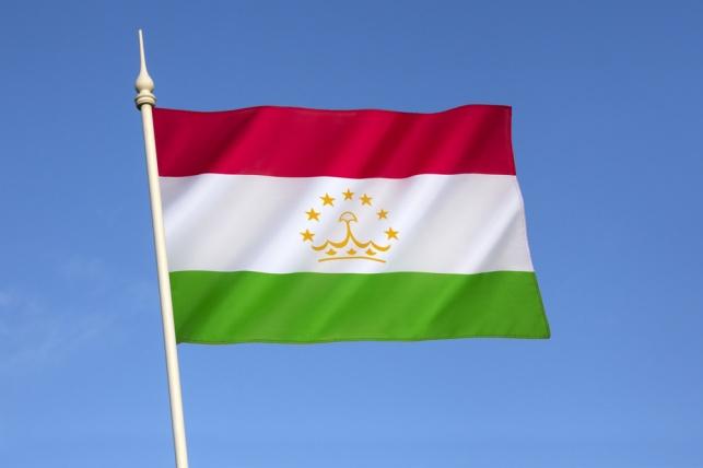 טקיג'יסטן מציגה: בחירות בלי סמס
