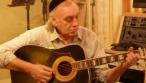 נפטר המוזיקאי הגר שזכה לתהילה עולמית