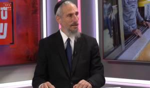 אריק יקואל: מה שקורה במגזר זו קטסטרופה